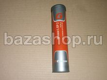 Смазка  Gazpromneft Grease L EP 2 0.400 кг / 2389906875 в Анадыре